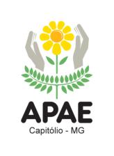 Logo_Peq_Col_Vert