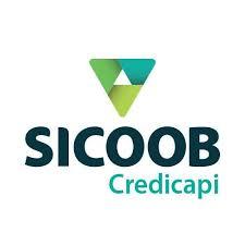 logo_credicapi